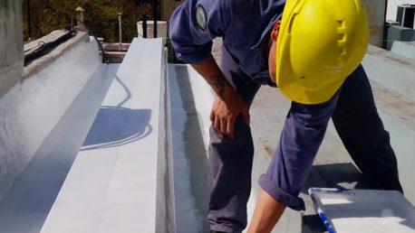 SMG Oficinas - Grupo Geon Constructora 1