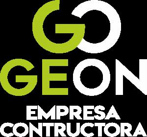 Go Geon Empresa Constructora