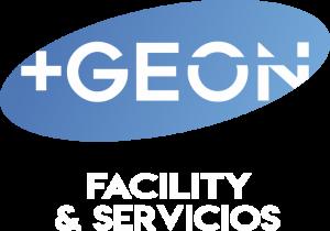 Más Geon Facility & Servicios