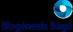 grupo-geon-clientes-biogénesis-bagó