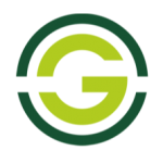 Grupo Geon en Buenos Aires