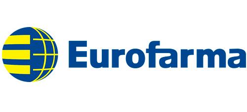 eurofarma-clientes-grupo-geon