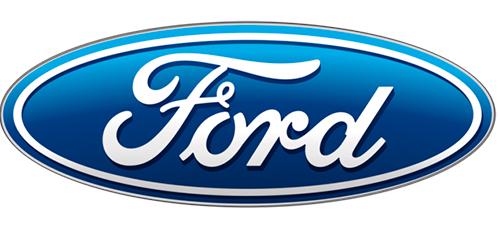 ford-cliente-grupo-geon