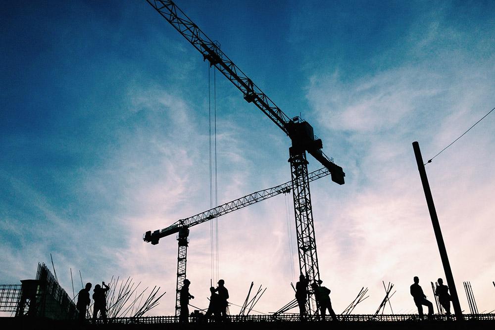 grupo-geon-empresa-constructora-(5)